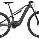2020 Ghost HybRide ASX 4.7+ AL E-Bike