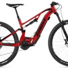 2020 Ghost HybRide ASX 6.7+ AL E-Bike