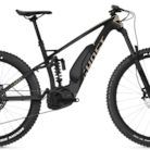 2020 Ghost HybRide SL AMR X S5.7+ LC E-Bike