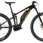 2020 Ghost HybRide SL AMR S3.7+ AL U E-Bike