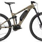 2020 Ghost HybRide SL AMR S1.7+ AL U E-Bike