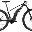 2020 Ghost HybRide Lector S4.7+ LC E-Bike