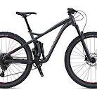 2020 Jamis Portal A2 Bike