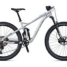 2020 Jamis Portal A1 Bike