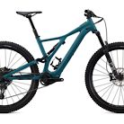 2020 Specialized Turbo Levo SL Comp E-Bike