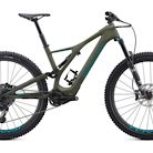 2020 Specialized Turbo Levo SL Expert Carbon E-Bike