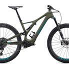 2020 Specialized Turbo Levo SL Expert Carbon E-Bike