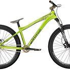 2013 Lapierre Rapt 2.2 Bike
