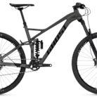 2020 Ghost SL AMR 2.7 AL U Bike