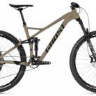 2020 Ghost SL AMR 4.7 AL U Bike
