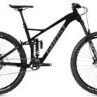 2020 Ghost SL AMR 6.7 AL U Bike