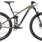 2020 Ghost SL AMR 4.9 AL U Bike