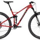 2020 Ghost SL AMR 9.9 LC U Bike
