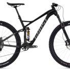 2020 Ghost SL AMR X 5.9 AL U Bike