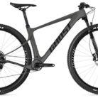 2020 Ghost Lector Essential Bike