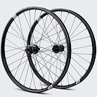 Crankbrothers Synthesis E Alloy Wheels