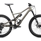 2020 Specialized Stumpjumper Pemberton LTD Edition 27.5 Bike