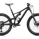2020 Specialized Stumpjumper S-Works 27.5 Bike