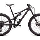 2020 Specialized Stumpjumper EVO Pro 27.5 Bike