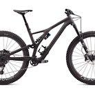 2020 Specialized Stumpjumper EVO Pro 29 Bike