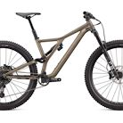 2020 Specialized Stumpjumper EVO Comp Alloy 29 Bike