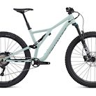 2020 Specialized Stumpjumper ST Comp Alloy 29 Bike