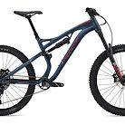 2020 Whyte G-170 V2 S Bike