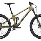 2020 Transition Scout Carbon NX Bike