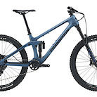 2020 Transition Scout Carbon GX Bike