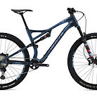 2020 Whyte S-120 V2 C RS Bike