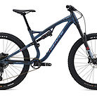 2020 Whyte T-130 V2 S Bike