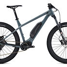 2020 Commencal MaxMax Power 27 Grey E-Bike