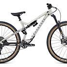 2020 Commencal Meta TR 29 SX Bike