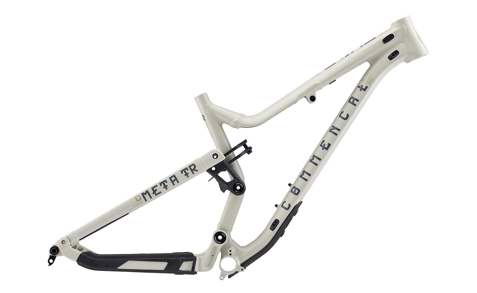 Commencal Meta TR 29 SX Frame