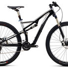 Specialized Stumpjumper FSR Expert 29 Bike