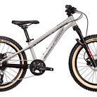 2020 Nukeproof Cub Scout 20 Race Bike
