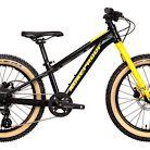 2020 Nukeproof Cub Scout 20 Sport Bike