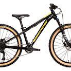 2020 Nukeproof Cub Scout 24 Sport Bike