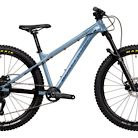 2020 Nukeproof Cub Scout 26 Race Bike