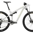 2020 Salsa Spearfish SX Eagle Bike