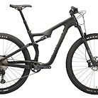 2020 Salsa Spearfish Carbon SLX Bike