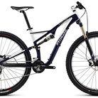 Specialized Stumpjumper FSR Comp 29 Bike