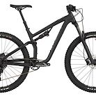 2020 Salsa Horsethief SX Eagle Bike