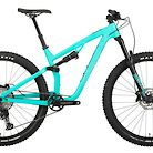 2020 Salsa Horsethief SLX Bike