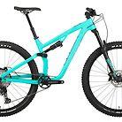 2020 Salsa Horsethief SLX Bike