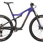 2020 Salsa Horsethief Carbon SLX Bike