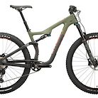 2020 Salsa Horsethief Carbon XT Bike