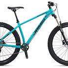 2020 Jamis Komodo A2 Bike