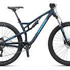 2020 Jamis Faultline A2 Bike