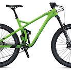 2020 Jamis Hardline C3 Bike